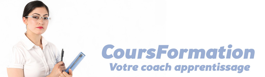 cours et formations